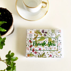 Botanical-Thank-You
