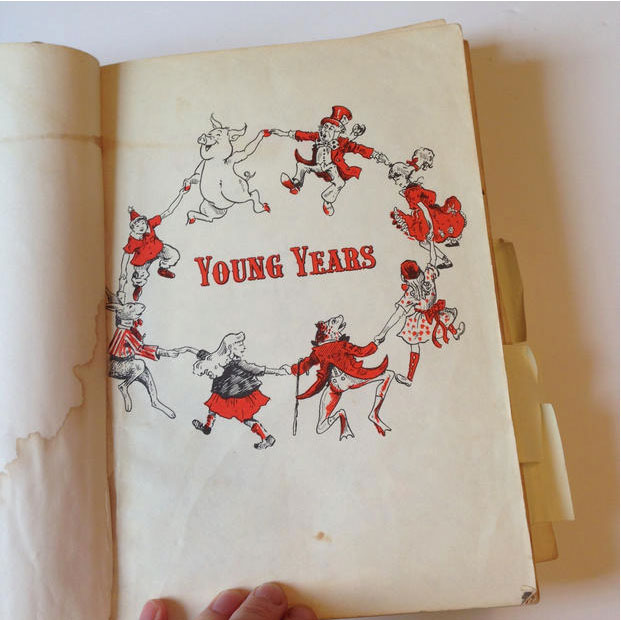 youngyears.test