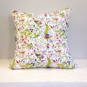 botanical-throw-pillow