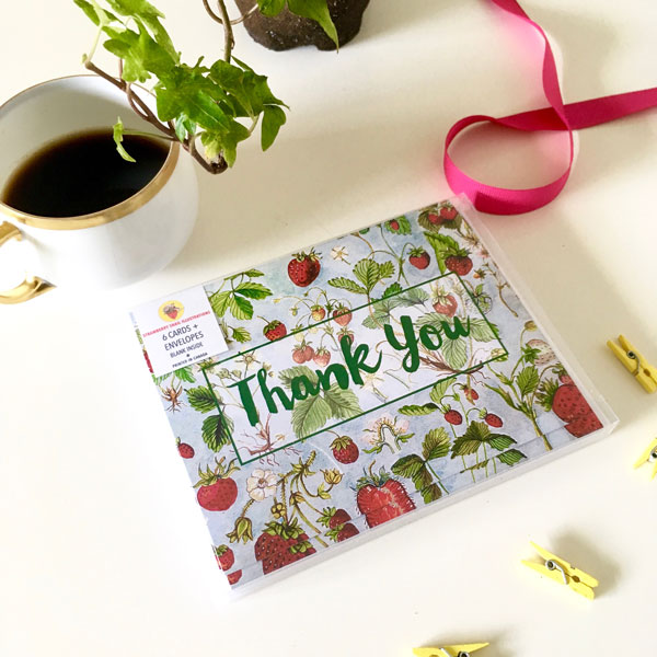 Boxed-Set-Thank-You-Strawberries