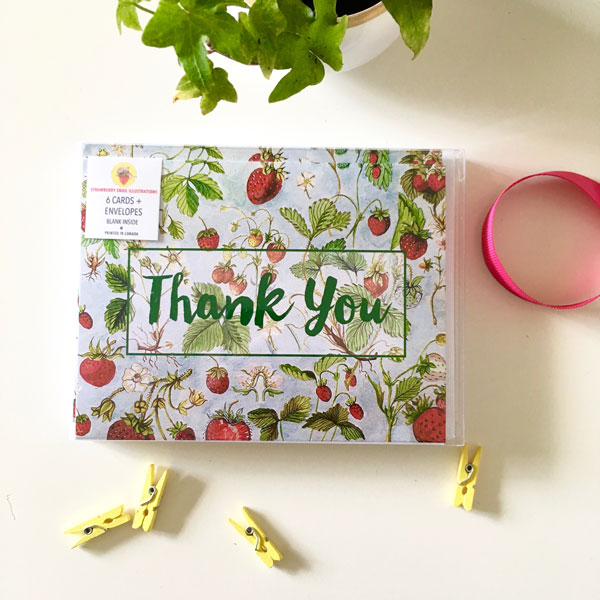 Boxed-Set-Thank-You-Strawberries3