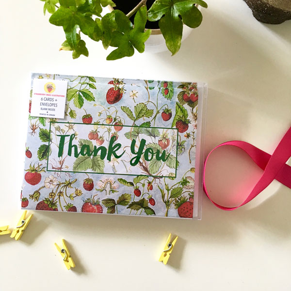 BoxedSet-Thank-You-Strawberries4