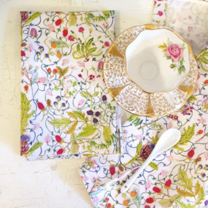 table-napkins-botanical2