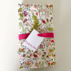 Table-Napkins-Botanicals
