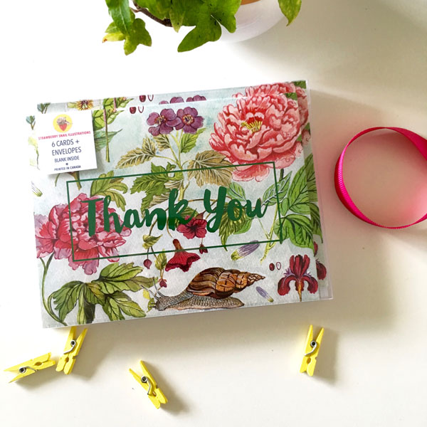 Peonies-Thank-You3