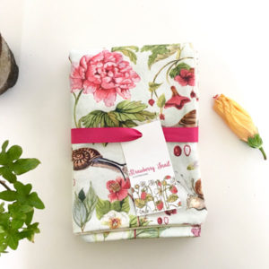 Peonies-Throw-Pillow3