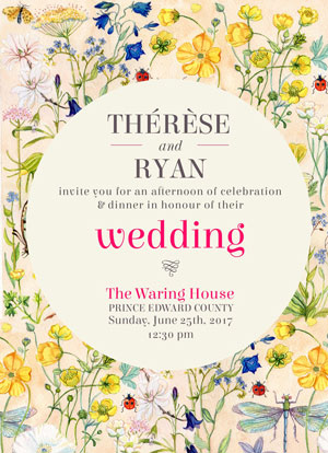 WeddingInvite.Front